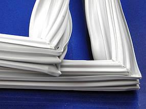 Уплотнительная резина для холодильной камеры для холодильника LG (4987JT2001N)