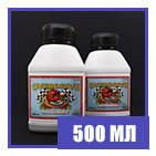 500 мл Overdrive Advanced Nutrients - Стимулятор цветения (2*250 мл)