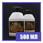 """500 мл Piranha Advanced Nutrients - Биостимулятор корневой системы """"микориза + бактерии"""" (2*250 мл)"""