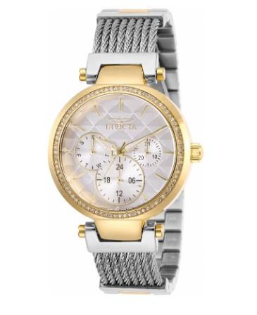 Жіночий годинник Invicta 28921 Angel