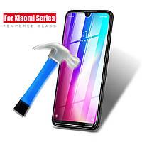 Защитное стекло Glass для Xiaomi Mi Note 10