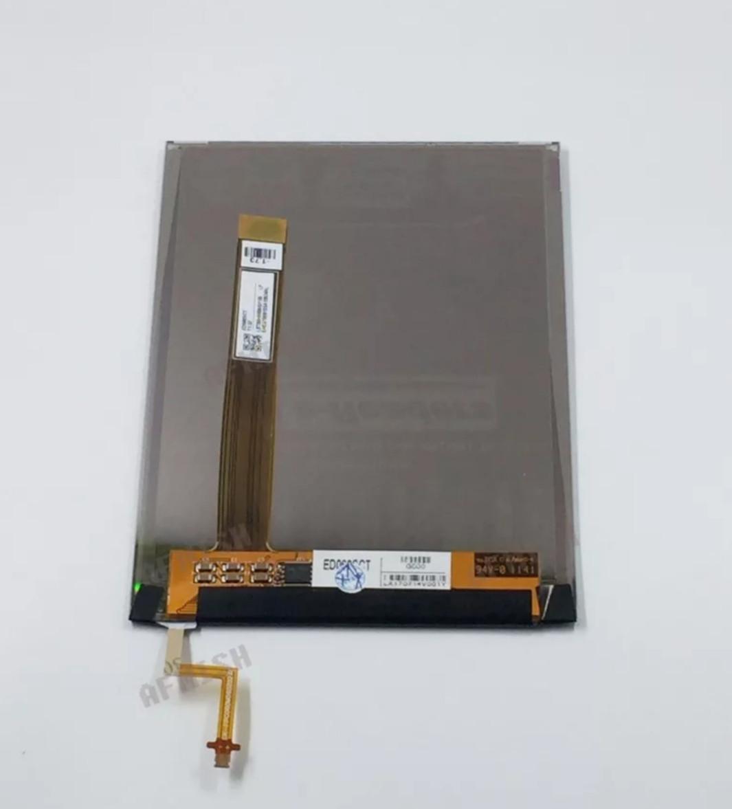 ED060SCT LED екран дисплей матриця Airbook LED