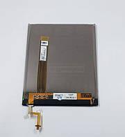 ED060SCT LED экран дисплей матрица Airbook LED