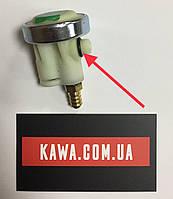 Уплотнитель на клапан избыточного давления АНАЛОГ 140321961 (NM02.020)