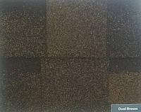 Купити Бітумна черепиця IKO Biltmore Дуал Блек (Айко Dual Grey) Двошарова, ціна Львів