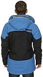 Чоловіча гірськолижна куртка Burton Sutton розмір - S   Сноубордична / лижна куртка, фото 4