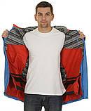 Чоловіча гірськолижна куртка Burton Sutton розмір - S   Сноубордична / лижна куртка, фото 6