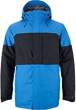 Мужская горнолыжная куртка Burton Sutton розмір - S | Сноубордическая / лыжная куртка