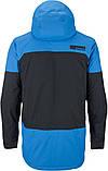 Чоловіча гірськолижна куртка Burton Sutton розмір - S   Сноубордична / лижна куртка, фото 2