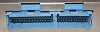 Блок управления двигателя Ланос без кондиционера МИКАС 96391857, фото 1