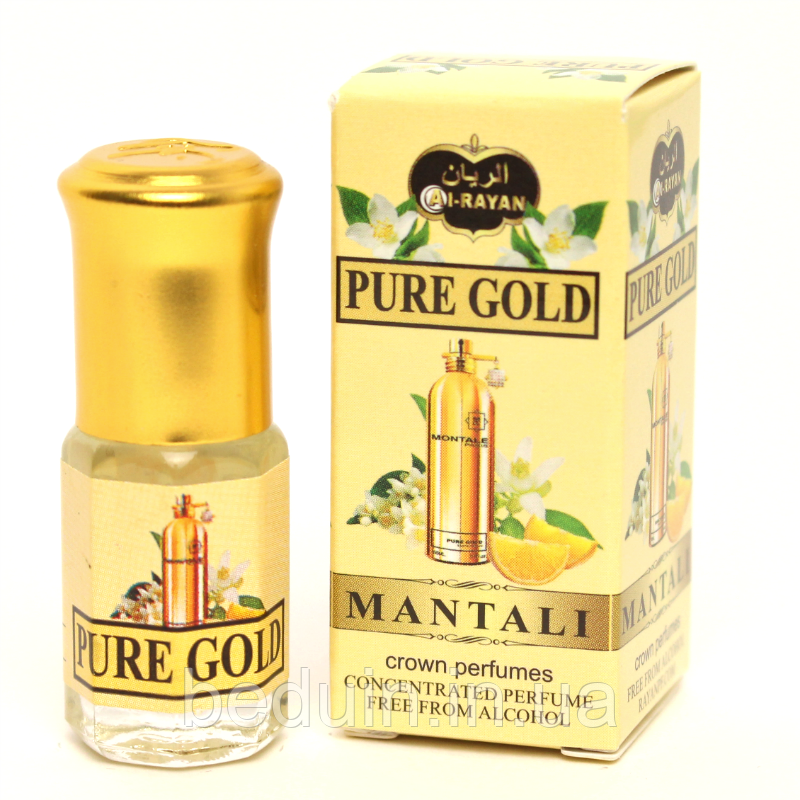 mantali_pure_gold.png