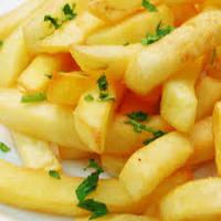 Приправа для картофеля фри весовая 30 г