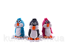 """Набір """"Пінгвіни"""""""