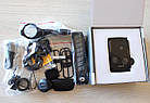 """Професійний Велокомп""""ютер Garmin EDGE 830 Sensor Bundle с датчиками, фото 5"""