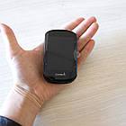 """Професійний Велокомп""""ютер Garmin EDGE 830 Sensor Bundle с датчиками, фото 9"""