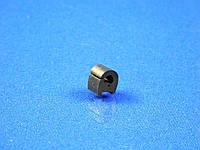 Резиновая подставка под решетку варочной поверхности INDESIT (C00039148)