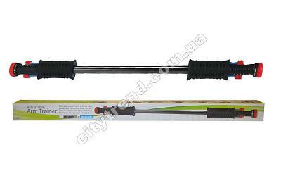 Эспандер силовой для груди и рук Arm Trainer