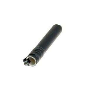 Реквізит для фокусів | Ковпачок-палій для факела в тростина