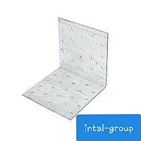 Уголок панельный 80х80х100 2мм