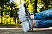 Кроссовки мужские Nike VaporMax TN Plus, фото 4