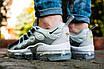 Кроссовки мужские Nike VaporMax TN Plus, фото 5