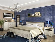 """Спальня """"Орегон"""" фабрики Сокме, мебель для спальной комнаты"""