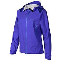 Куртка женская Marmot - Crux Jacket Gemstone, р.XS (MRT 46620.6260-XS)