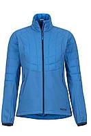 Куртка женская Marmot - Featherless Hybrid Jacket Lakeside, р.M (MRT 79580.3035-M)