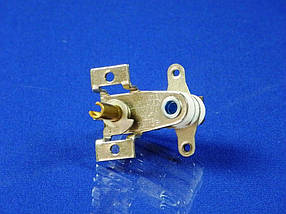 Терморегулятор KST-820B 16А, 250V, T250 (№6)
