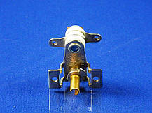 Терморегулятор KST-820B 16А, 250V, T250 (№6), фото 3