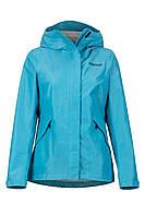 Куртка женская Marmot - Phoenix Jacket Early Night, р.M (MRT 45360.2105-M)