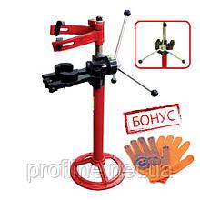 Съемник пружин механический Profline 97146+подарок