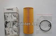 Фильтр масляный VW LT 96-/Crafter 06- 2.5TDI