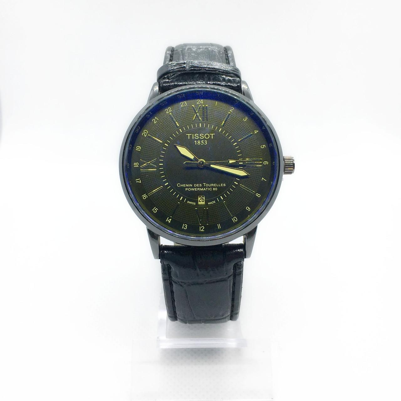 Наручные продать тиссот часы часов в красноярске оценка