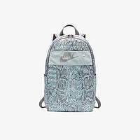 Городской рюкзак Nike 2.0 Backpack