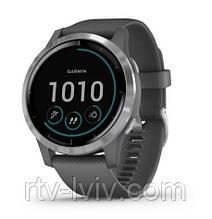 Часы Garmin Vivoactive 4