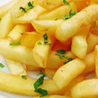 Приправа для картофеля фри весовая 50 г