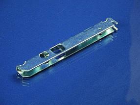 Кронштейн (завеса) двери для духовки Gorenje (667800) (109512)