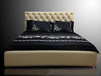 Кровать двуспальная Grazia Стандарт Lusso