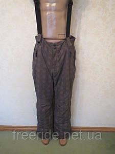 Лыжные штаны Tuchnine (XL)