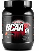 BCAA аминокислоты Activlab BCAA 100% (400 г)