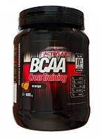 BCAA аминокислоты Activlab BCAA Cross Training (400 г)