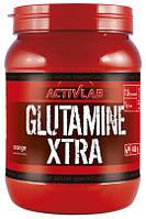 Глютамин Activlab Glutamine Xtra (450 г)