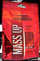 Гейнер Activlab Mass Up (5 кг)