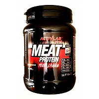Протеїн Activlab Meat Protein hot shake (492 г) (101090) Фірмовий товар!