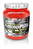 Аминокислоты AMIX Amino Pills (330 таб)