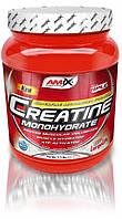 Креатин AMIX Creatine Monohydrate (1 кг)