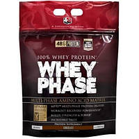 Протеин 4 Dimension Whey Phase (4,5 кг)