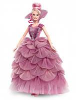 Кукла Барби Сахарная фея Щелкунчик Barbie Disney The Nutcracker and The Four Realms Sugar Plum Fairy Doll Matt