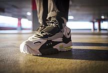 Мужские кроссовки Nike Air Max Speed Turf Chlorophyll ( Реплика ) Остался 42 размер, фото 3